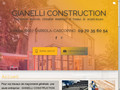 Gianelli Construction