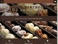 P. Berthelot Chocolatier