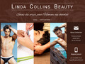 Détails : LINDA COLLINS BEAUTY